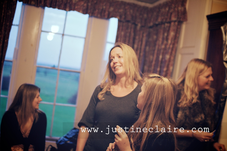 Chavenage House Wedding Photographers  0020.jpg