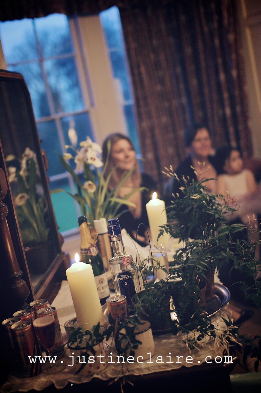 Chavenage House Wedding Photographers  0024.jpg