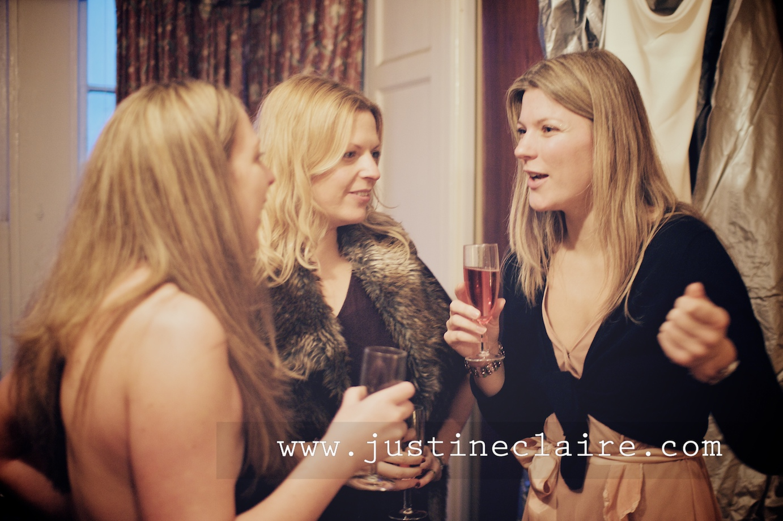 Chavenage House Wedding Photographers  0030.jpg