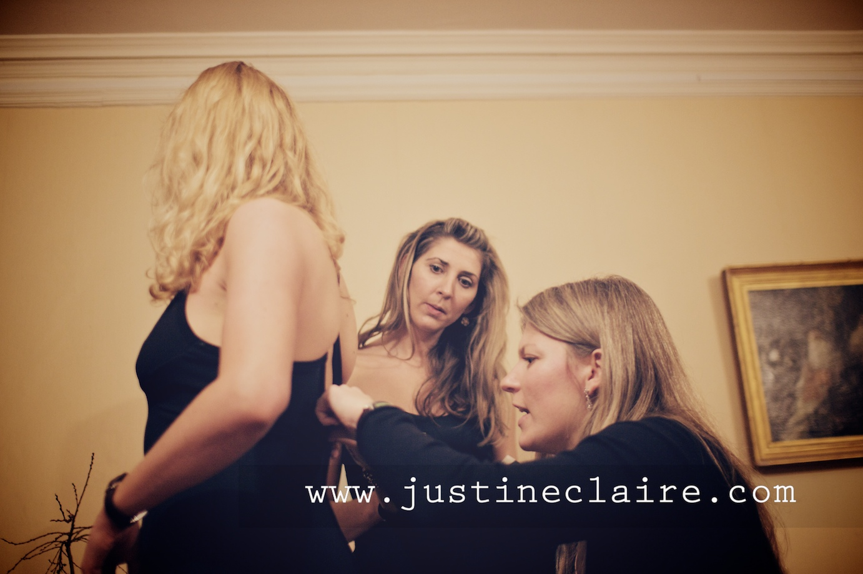 Chavenage House Wedding Photographers  0035.jpg