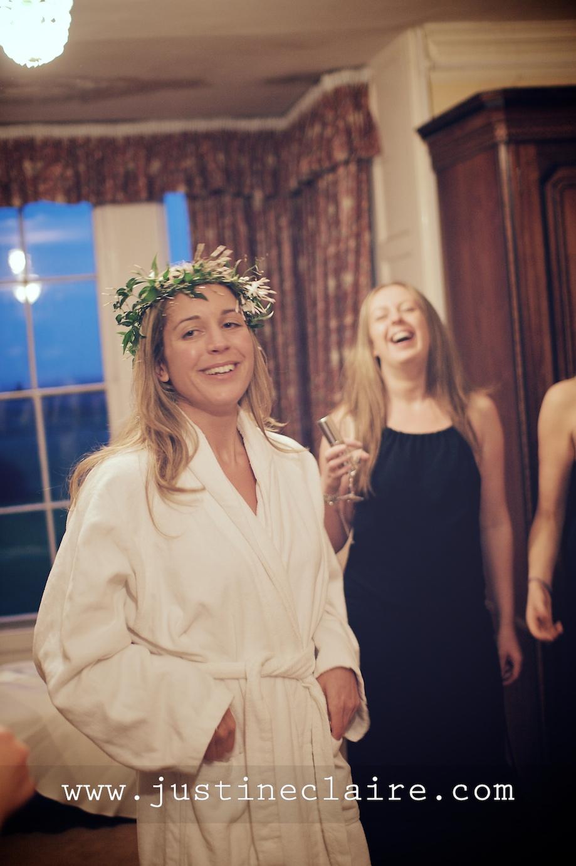 Chavenage House Wedding Photographers  0036.jpg