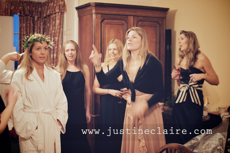 Chavenage House Wedding Photographers  0038.jpg