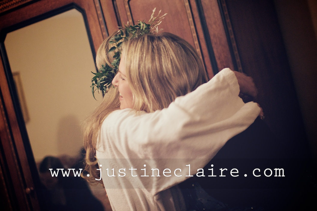 Chavenage House Wedding Photographers  0042.jpg