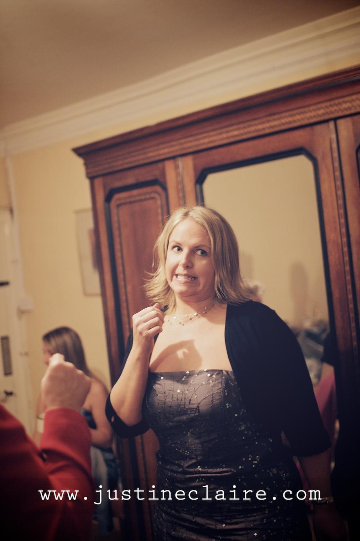 Chavenage House Wedding Photographers  0044.jpg