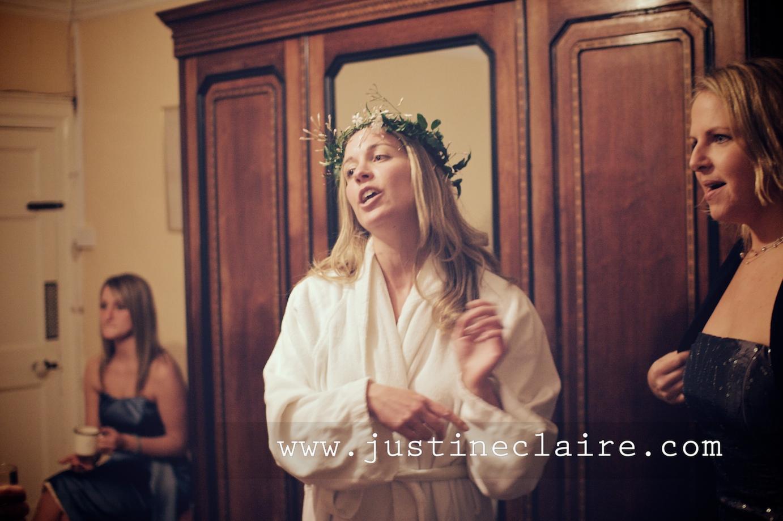 Chavenage House Wedding Photographers  0043.jpg