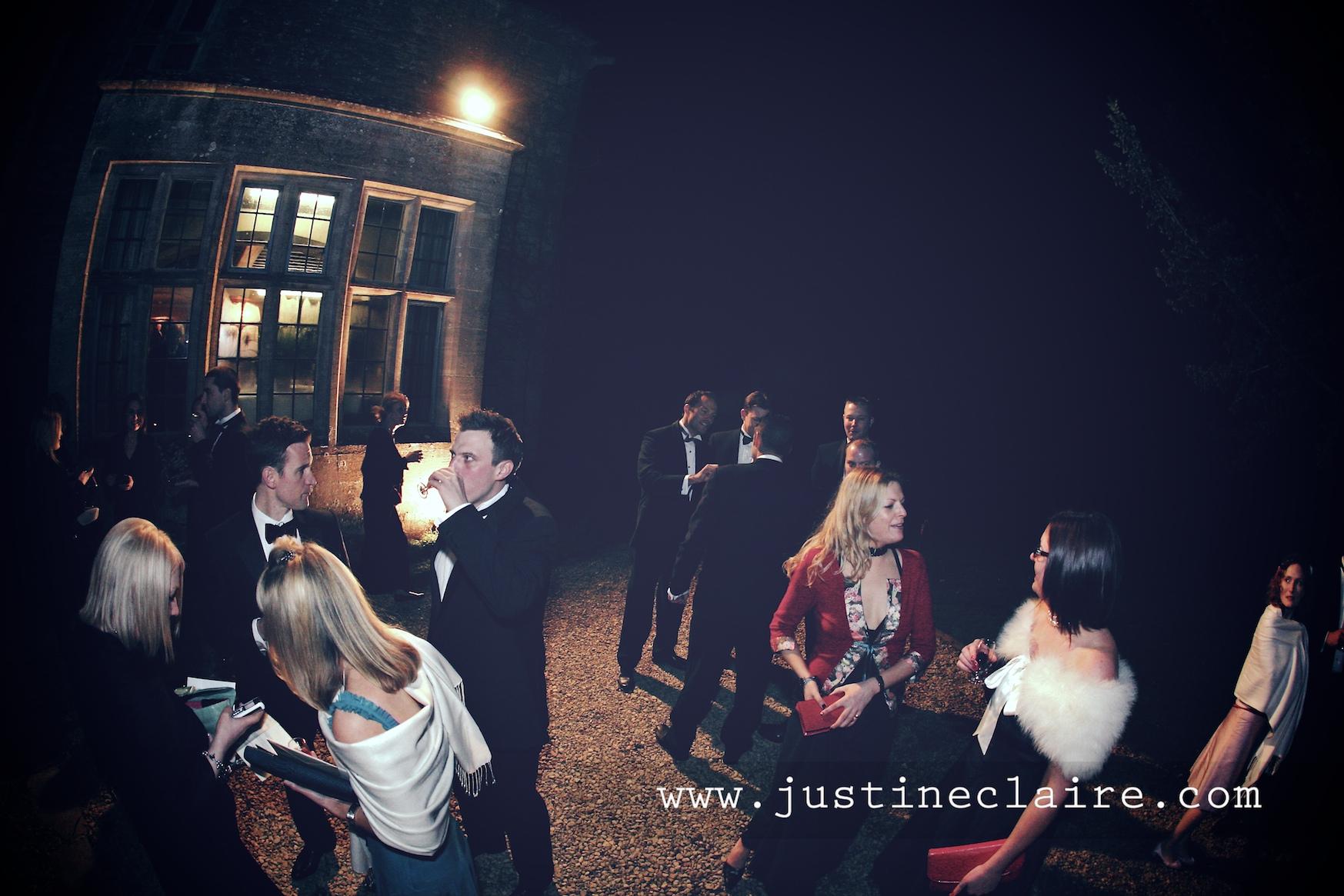 Chavenage House Wedding Photographers  0048.jpg