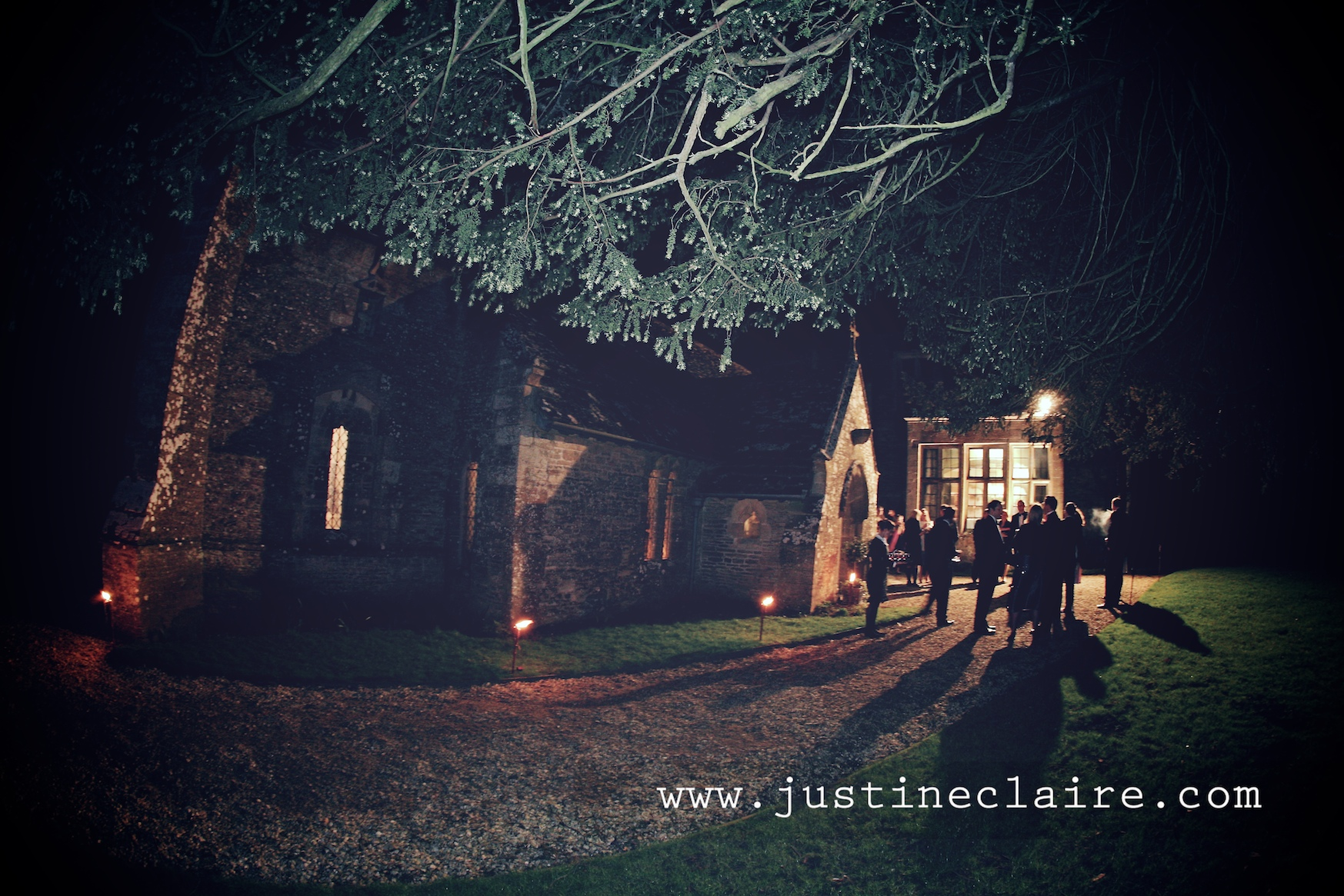 Chavenage House Wedding Photographers  0046.jpg