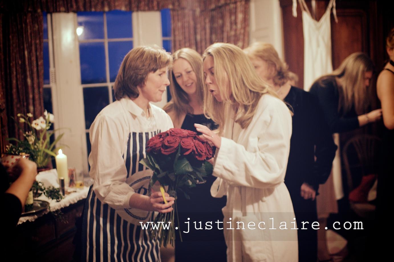 Chavenage House Wedding Photographers  0056.jpg