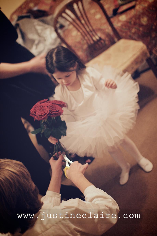 Chavenage House Wedding Photographers  0059.jpg
