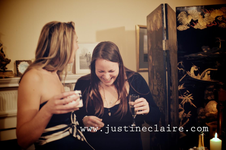 Chavenage House Wedding Photographers  0062.jpg
