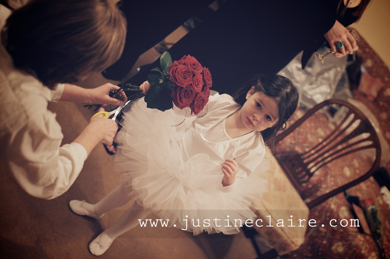 Chavenage House Wedding Photographers  0060.jpg