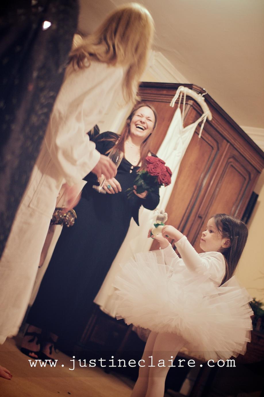 Chavenage House Wedding Photographers  0064.jpg