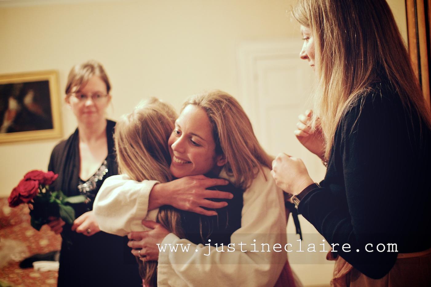 Chavenage House Wedding Photographers  0068.jpg