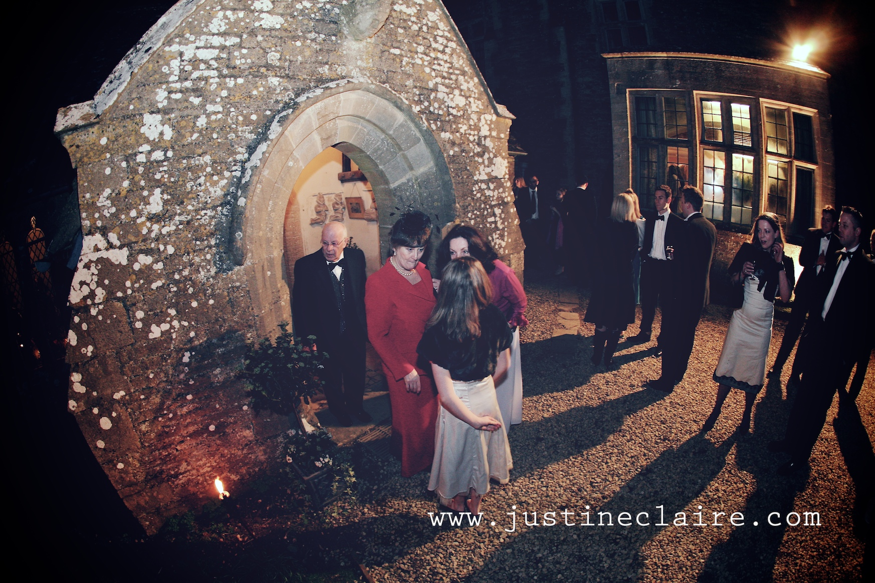 Chavenage House Wedding Photographers  0072.jpg