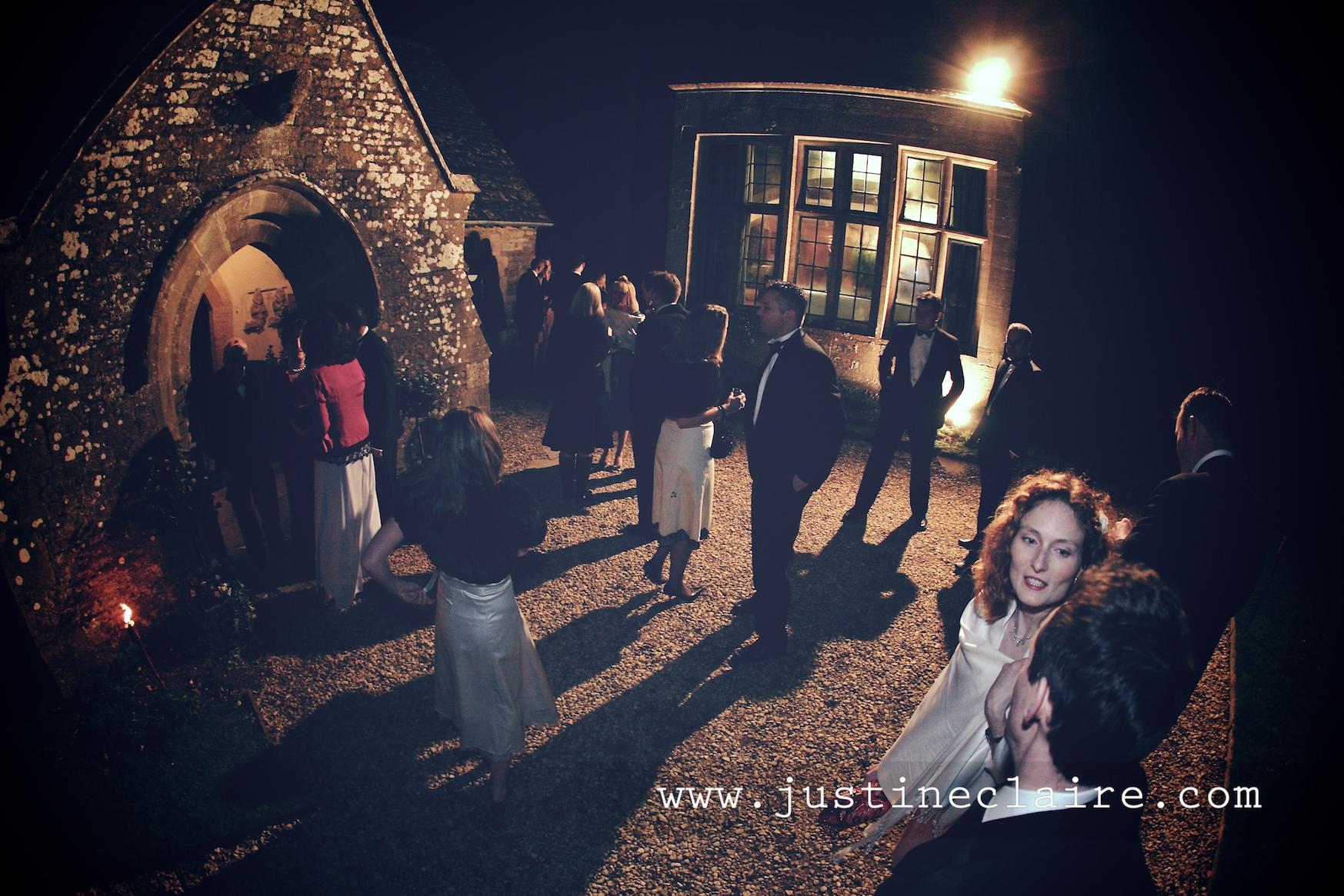 Chavenage House Wedding Photographers  0073.jpg