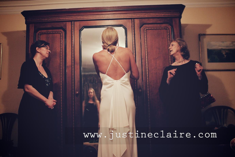 Chavenage House Wedding Photographers  0078.jpg