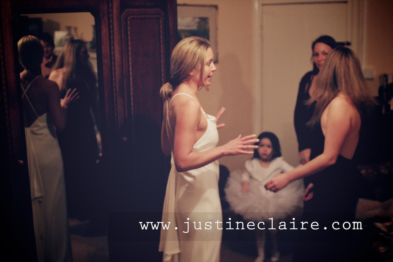 Chavenage House Wedding Photographers  0077.jpg