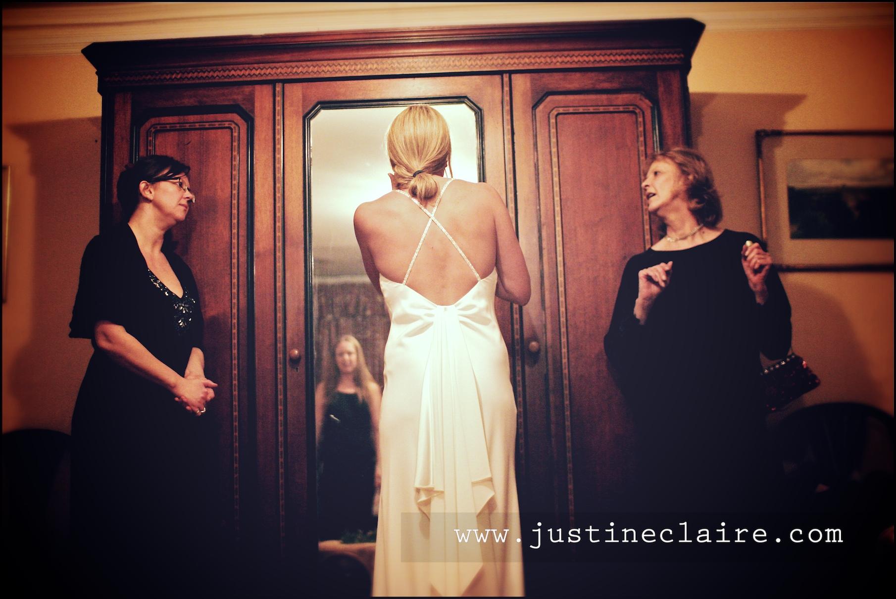 Chavenage House Wedding Photographers  0079.jpg