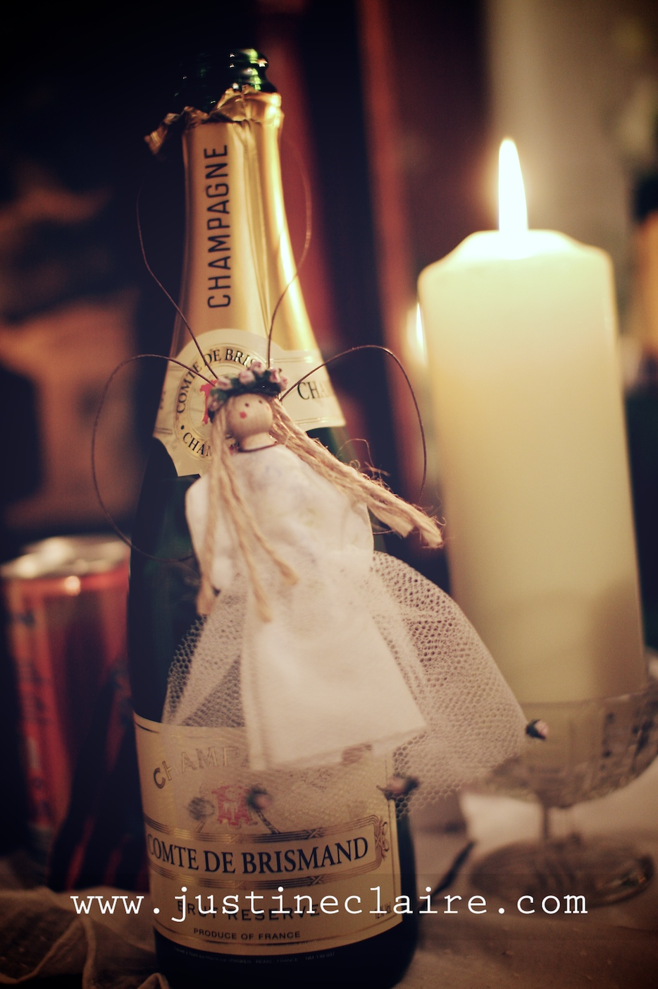 Chavenage House Wedding Photographers  0081.jpg