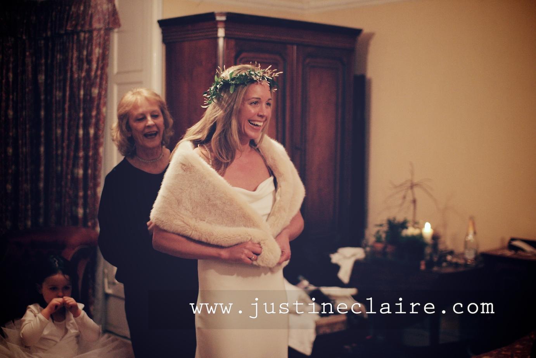 Chavenage House Wedding Photographers  0085.jpg