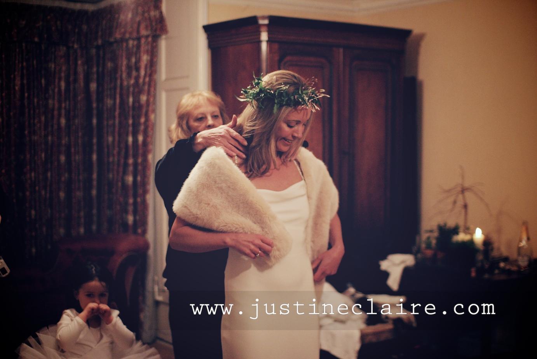 Chavenage House Wedding Photographers  0084.jpg
