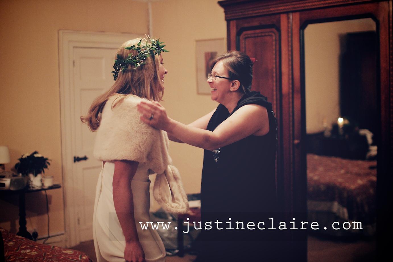 Chavenage House Wedding Photographers  0090.jpg