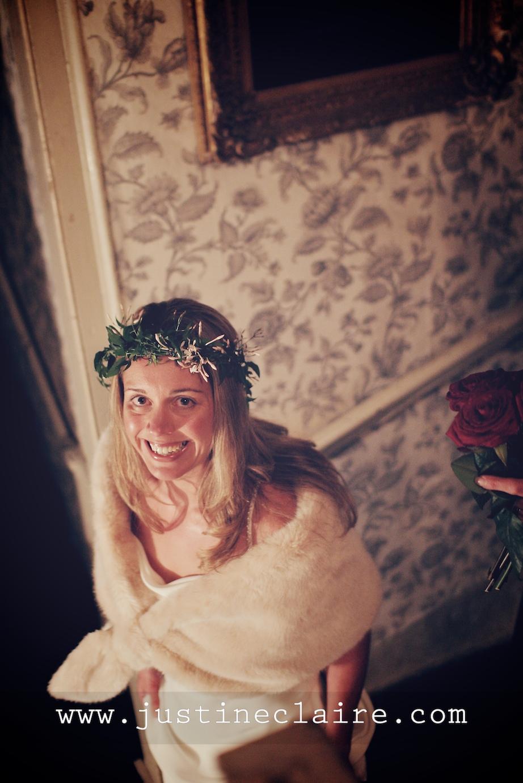 Chavenage House Wedding Photographers  0092.jpg