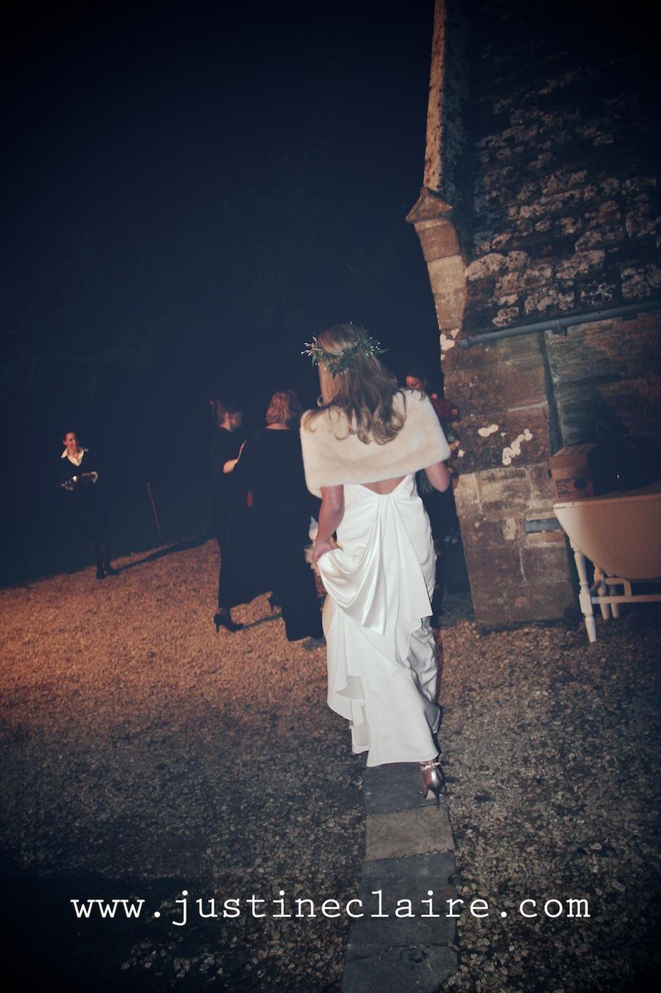 Chavenage House Wedding Photographers  0093.jpg
