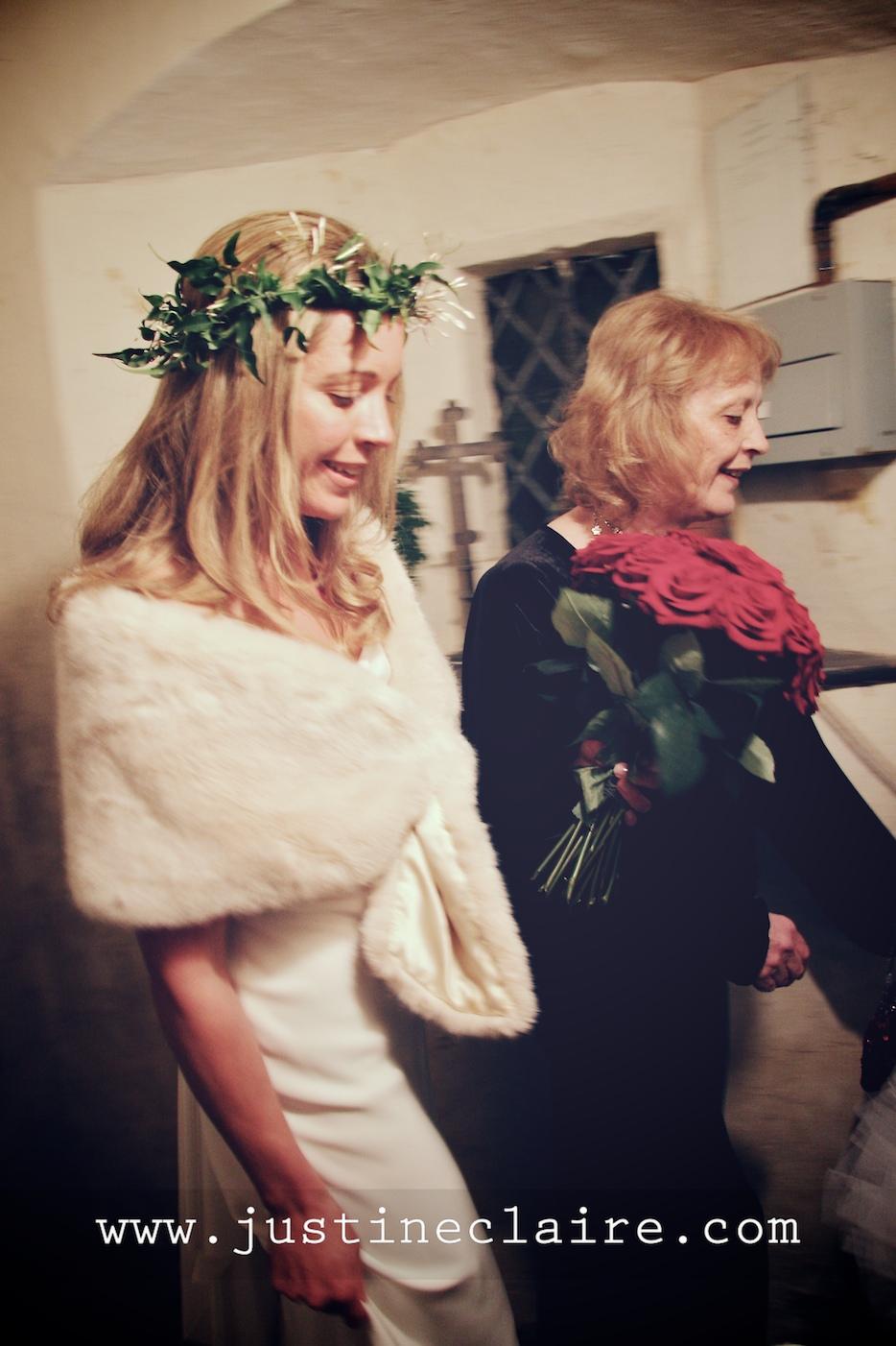 Chavenage House Wedding Photographers  0095.jpg