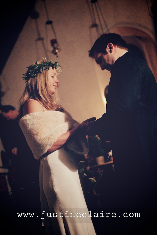 Chavenage House Wedding Photographers  0099.jpg