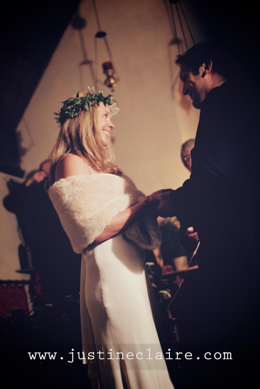 Chavenage House Wedding Photographers  0100.jpg