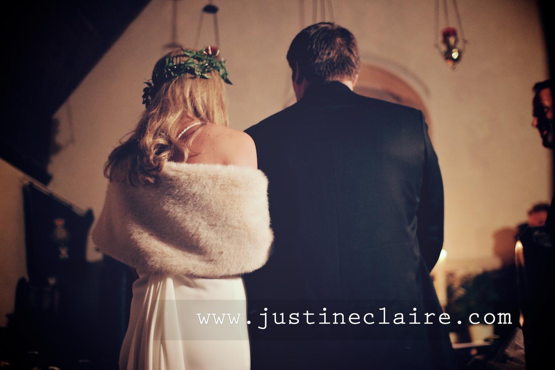 Chavenage House Wedding Photographers  0101.jpg