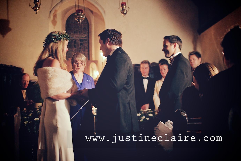 Chavenage House Wedding Photographers  0098.jpg