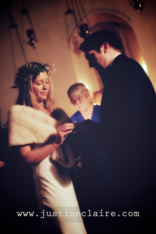 Chavenage House Wedding Photographers  0103.jpg