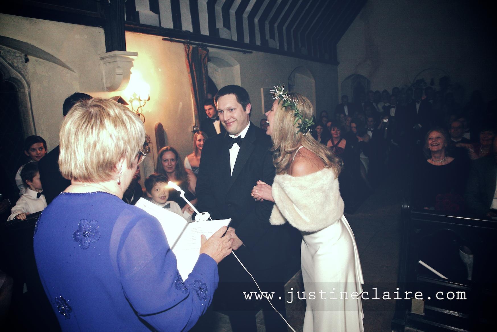 Chavenage House Wedding Photographers  0102.jpg