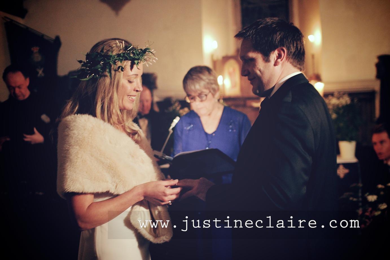 Chavenage House Wedding Photographers  0104.jpg