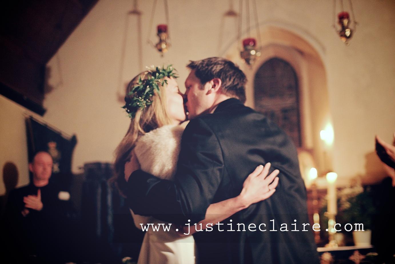 Chavenage House Wedding Photographers  0105.jpg