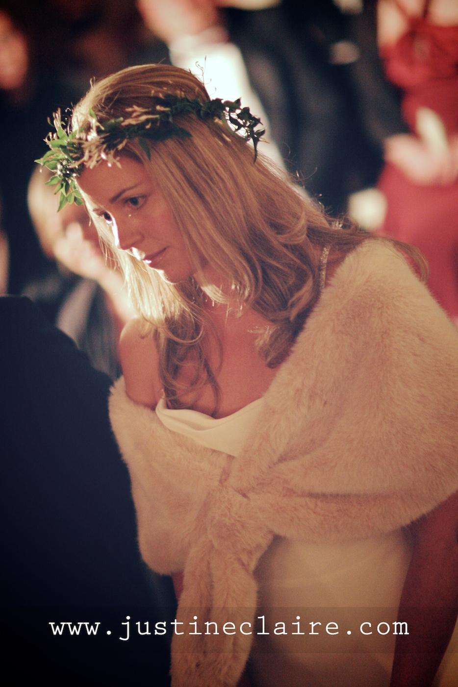 Chavenage House Wedding Photographers  0108.jpg