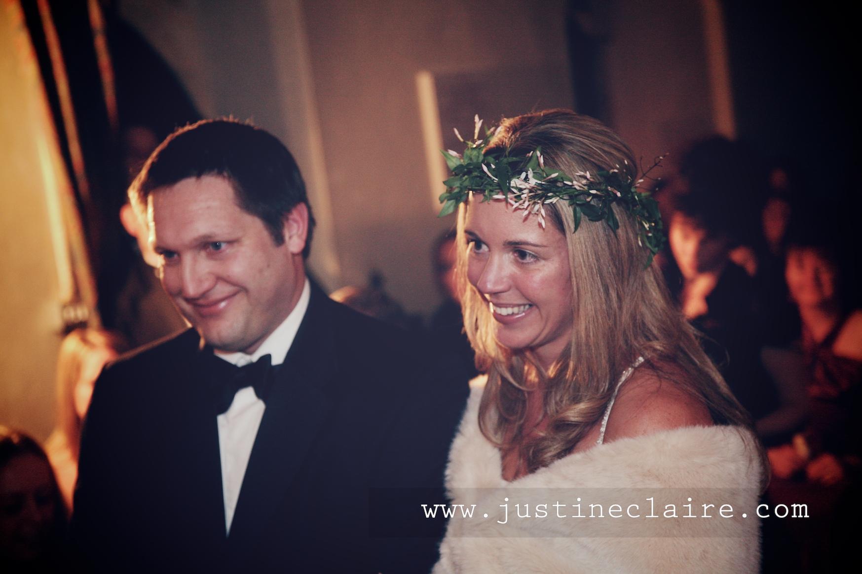 Chavenage House Wedding Photographers  0106.jpg