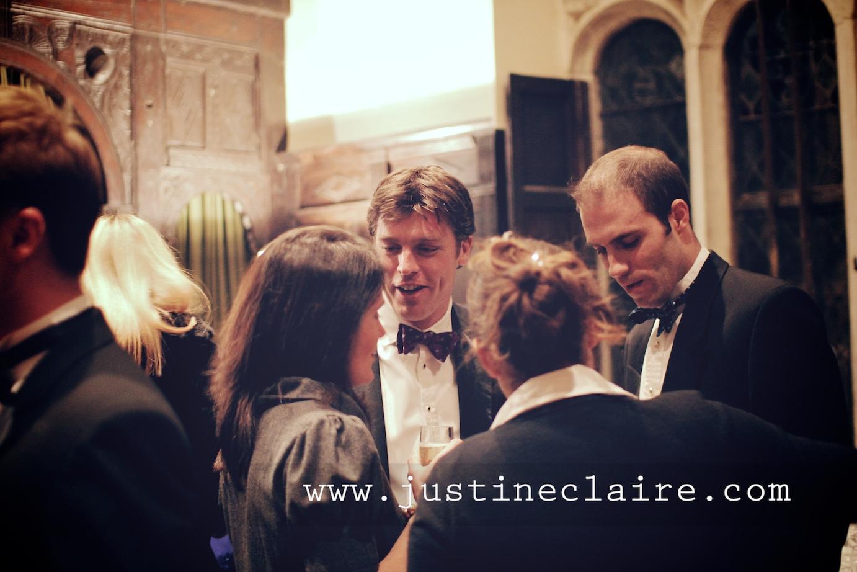Chavenage House Wedding Photographers  0112.jpg