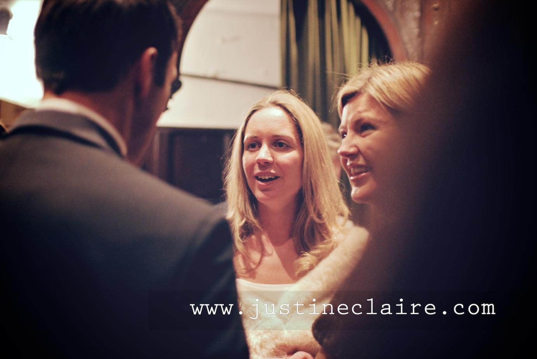 Chavenage House Wedding Photographers  0114.jpg