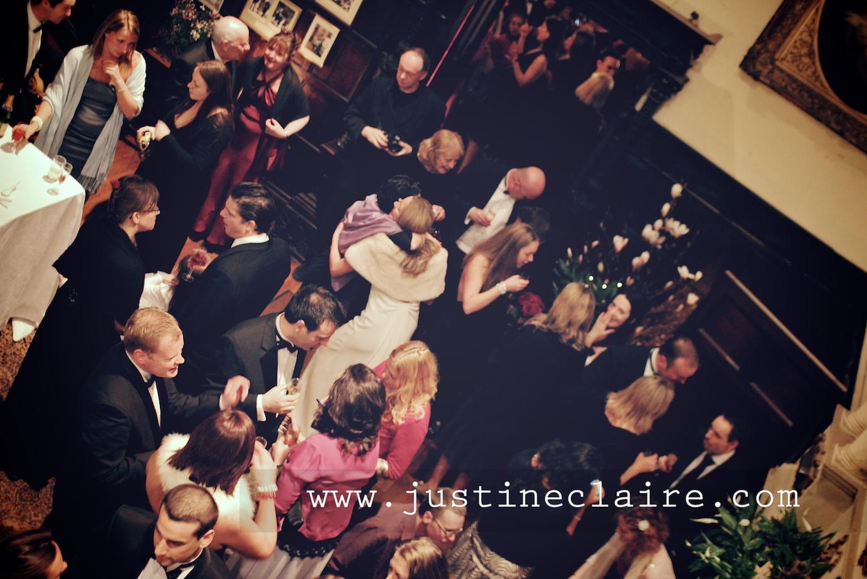 Chavenage House Wedding Photographers  0118.jpg