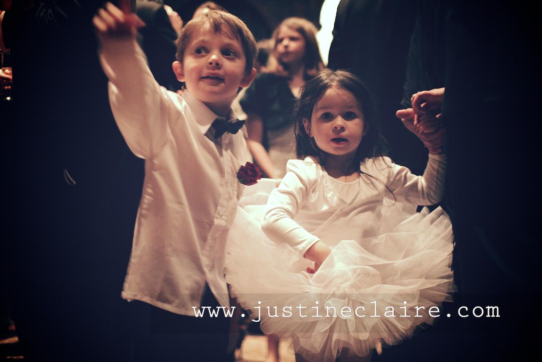 Chavenage House Wedding Photographers  0119.jpg