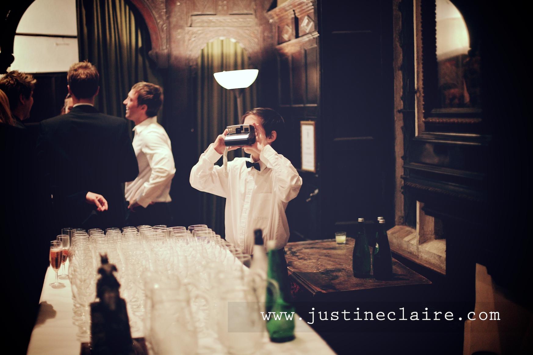 Chavenage House Wedding Photographers  0131.jpg