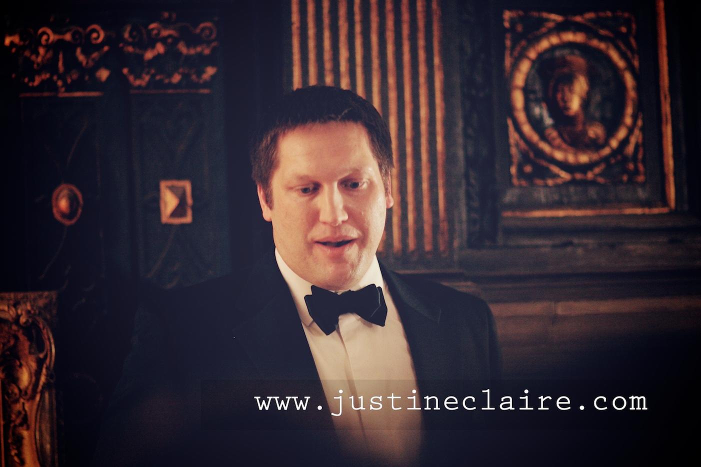 Chavenage House Wedding Photographers  0157.jpg