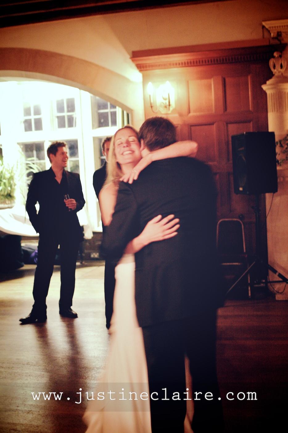 Chavenage House Wedding Photographers  0165.jpg