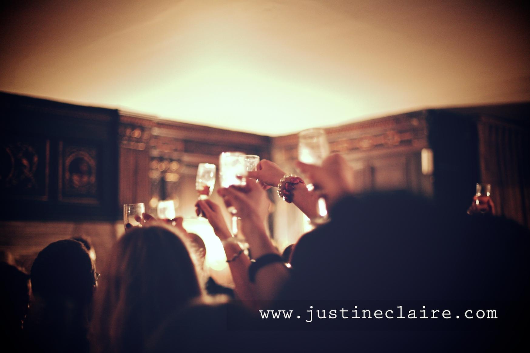 Chavenage House Wedding Photographers  0162.jpg