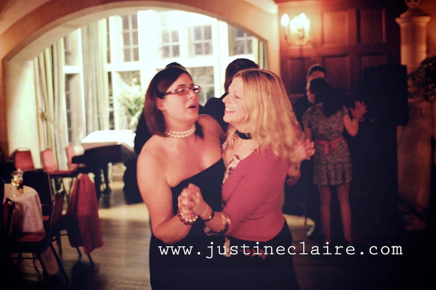 Chavenage House Wedding Photographers  0168.jpg