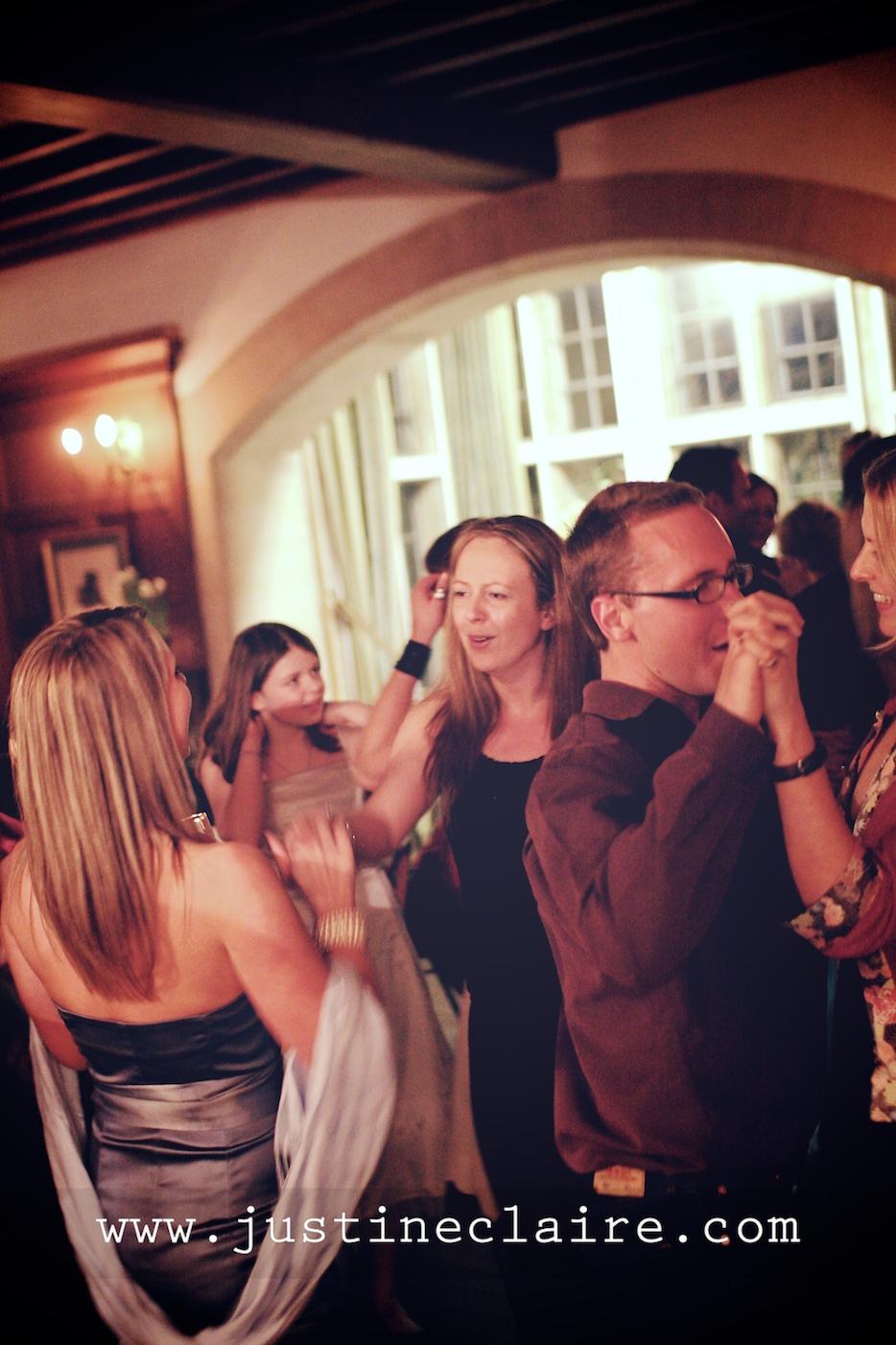Chavenage House Wedding Photographers  0169.jpg