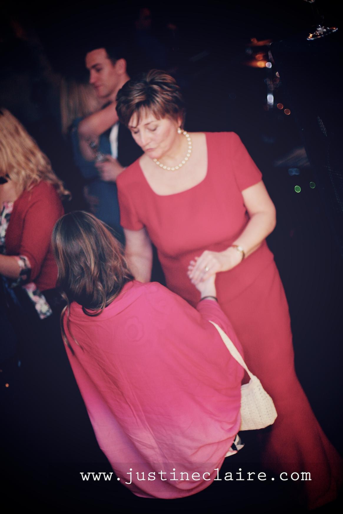 Chavenage House Wedding Photographers  0171.jpg